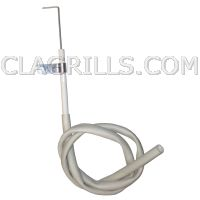 03351 member's mark 720 0582 parts ship free  at crackthecode.co