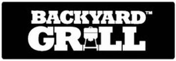 Backyard Grill Grill Parts Logo
