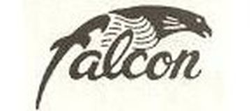 Falcon Grill Parts Free Shipping On Parts