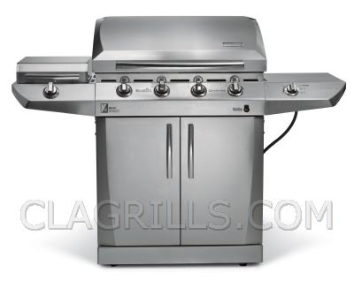 47 Luxury Char Broil Patio Cad Electric Grill Parts Pics